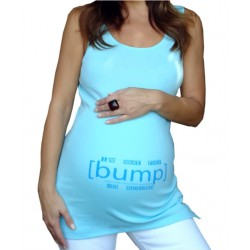 Im not fat [bump] on board