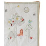 Heritage Gift Set- Fox & the Finch
