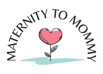 maternitytomommy.com